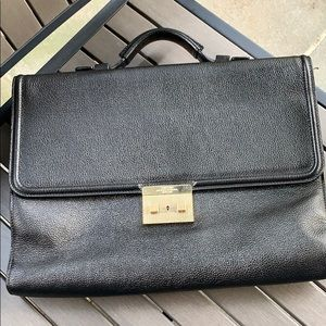 Tom Ford attaché Case